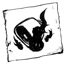 Hestia Familia Emblem.png