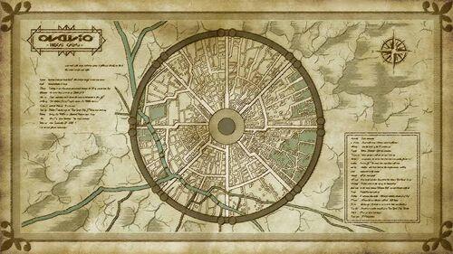Orario Map DanMemo.jpg