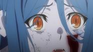 Wiene Anime 1