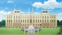 Hearth Mansion Anime.png