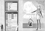 Sword Oratoria Volume 1 314