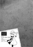 DanMachi Manga Volume 2 94