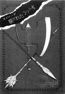 Sword Oratoria Volume 4 409
