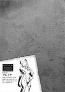 DanMachi Manga Volume 2 70
