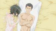 OVA Ending 4