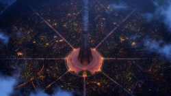 Aerial View of Orario.png