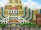 DanMachi III OVA