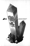 DanMachi Volume 5 157