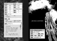 Sword Oratoria Volume 10 16