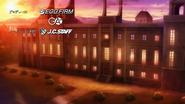 Hearth Mansion