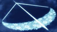 Artemis' Arrow.png