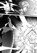 Episode Ryuu Volume 1 153