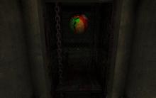 Elevatorballafter4.png