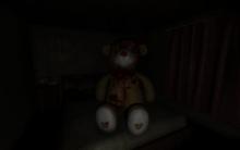 Room313teddybear.png