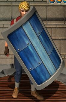 Aquatic Fortress Shield.jpg