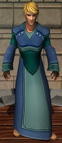 Aquatic Velvet Robes.jpg