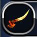 Sword of Flames.png