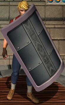 Fortress Shield.jpg