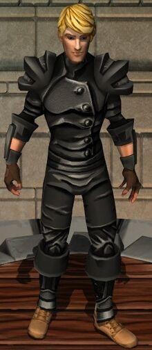 Leather Armor.jpg
