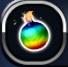 Rainbow Bomb.png