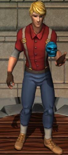 Big Blue Skullrox.jpg