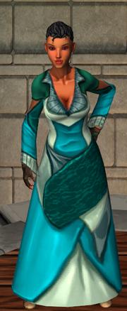 Aquatic Silken Robes.png