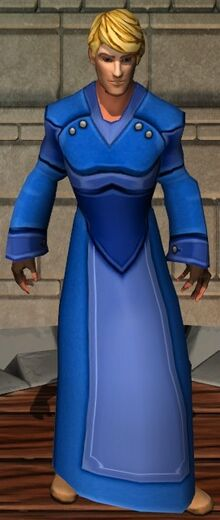 Big Blue Robe.jpg