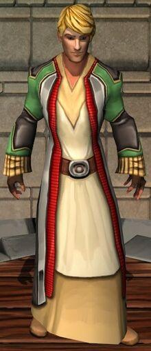 Silken Robes.jpg