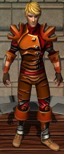 Fiery Leather Armor.jpg