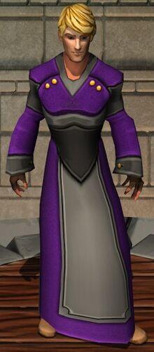 Velvet Robes.jpg