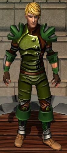 Earthen Leather Armor.jpg