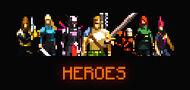 Heroes Button 2.jpg