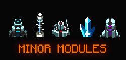Minor Modules.jpg