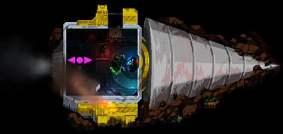 Drill Pod Ingame.png