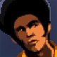 Wes p.png