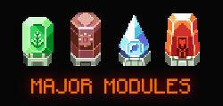 Major Modules.jpg