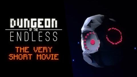 Dungeon_of_the_Endless_-_The_Very_Short_Movie-0