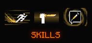 Skills Button.jpg