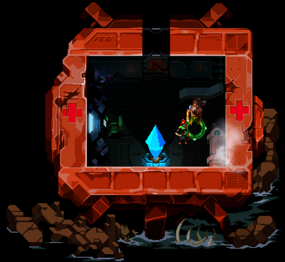 Infirmary Pod Ingame.png