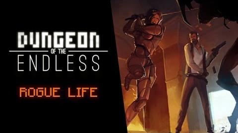 Dungeon_of_the_Endless_-_Rogue_Life_-_Launch_Trailer
