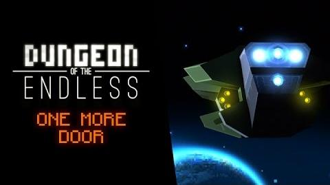 Dungeon_of_the_Endless_-_ONE_More_Door_Trailer