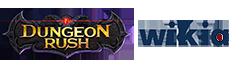 Dungeon Rush Wikia