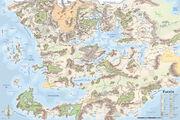 Faerun Map.jpg