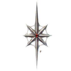 Lolth symbol.jpg