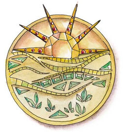 Lathander symbol.jpg