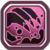 Septic Claw Icon.png