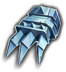 Claws of Madness Shop Icon.png