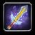Angelic Blade (Epic, 1st part)