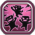Goblin Dance Party Icon.png