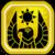 Sun Worship Icon.png